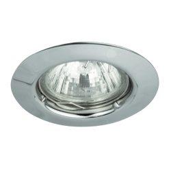 Rábalux Spot relight Ráépíthető és Beépíthető lámpa GU5.3 12V 1x MAX 50W 1088