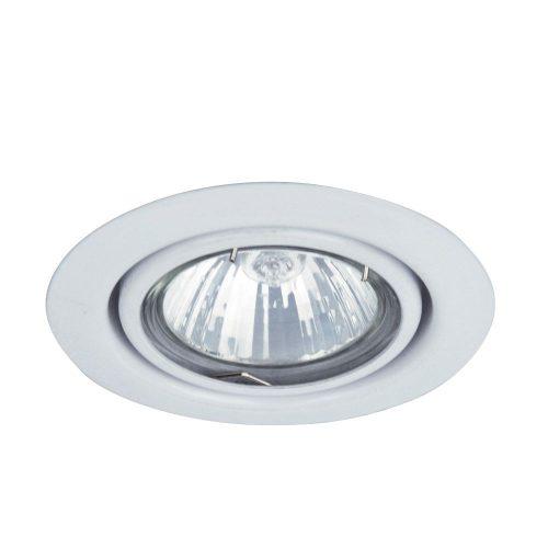 Rábalux süllyesztett lámpa Spot relight  1091