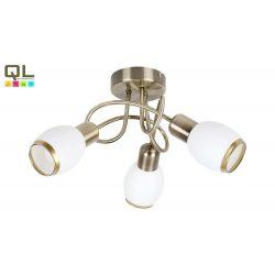 Rábalux Elite Fali lámpa 1098