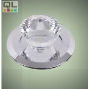 Rábalux Spot fashion LED-es Üvegkristály lámpa 1112