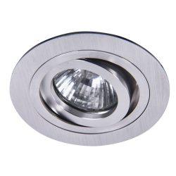 Rábalux Spot fashion Ráépíthető és Beépíthető lámpa GU5.3 12V 1x MAX 50W 1116
