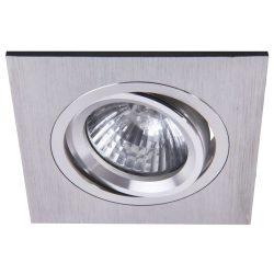 Rábalux Spot fashion Ráépíthető és Beépíthető lámpa GU5.3 12V 1x MAX 50W 1117