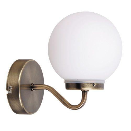 Rábalux Togo Fürdőszobai lámpa E14 1x MAX 40W 1302