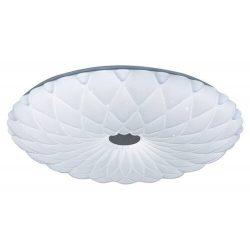 Rábalux Primrose LED szabályozható távirányítóval Mennyezeti lámpa 1426