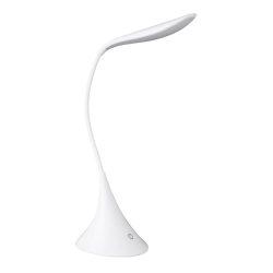 Rábalux asztali lámpa Smart Light Lester LED érintőkapcsolóval dimmelhető 1501