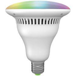 Smart bulb 2 1502