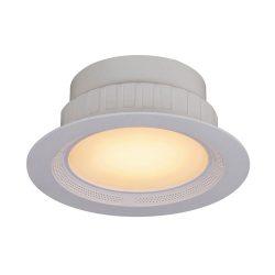 Shea LED RGB Bluetooth zenélős mennyezeti lámpa távkapcsolóval 1503