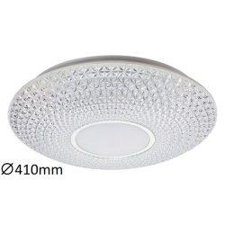 Rábalux Coralia Mennyezeti lámpa LED 48W 1518
