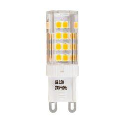 Rábalux SMD-LED LED izzó  1624