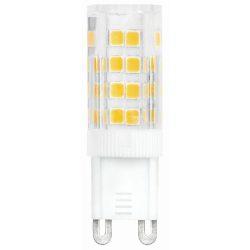 Rábalux SMD-LED LED izzó  1644