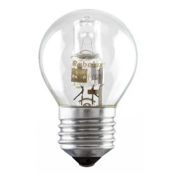 1675 - E27 G45-18W 205lm Class C Eco-halogen fényforrás 2000h