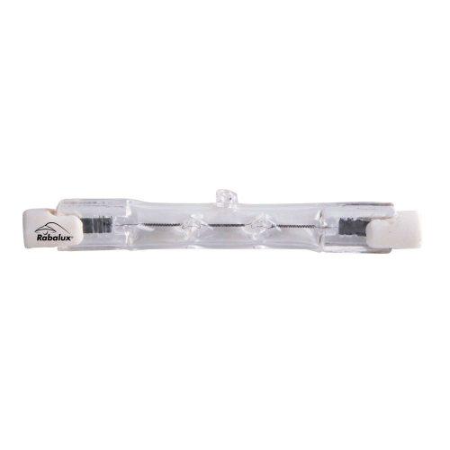 1756 - R7s 118mm 400W 8850lm Class C Eco-halogen fényforrás 2000h 2700K
