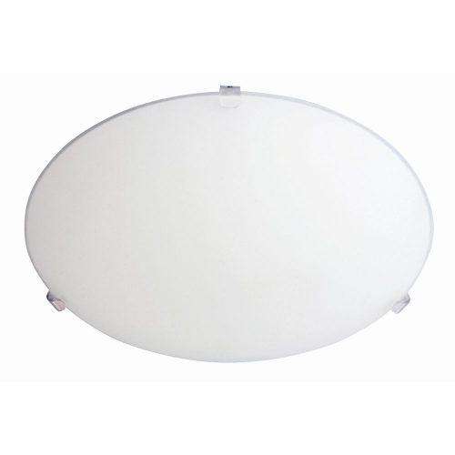 Rábalux Simple Mennyezeti lámpa E27 1x MAX 60W 1803