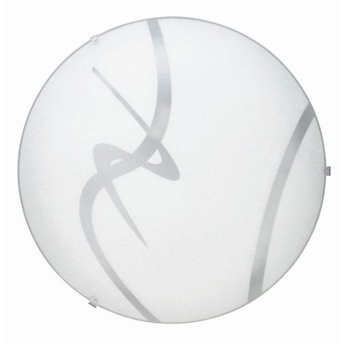 Rábalux Soley Mennyezeti lámpa E27 1x MAX 60W 1818