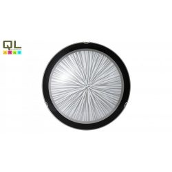 1858 - Sphere, mennyezeti lámpa D40cm