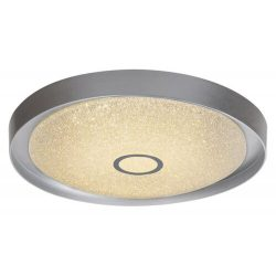 Skyler LED-es mennyezeti dimmelhető távirányítóval 2297