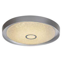 Rábalux Skyler Mennyezeti lámpa LED 22W 2297