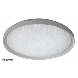 Rábalux Esme Mennyezeti lámpa LED 40W 2300