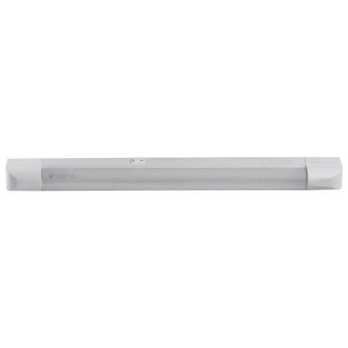 Rábalux Band light Pultmegvilágító lámpa G13 T8 1x MAX 15W 2302