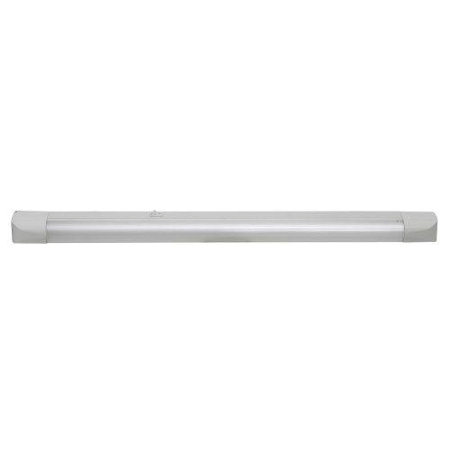 2303 - Band light , fénycsöves lámpa 2700K, pultmegvilágító, kapcsolóval