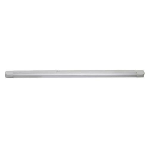 Rábalux Band light Pultmegvilágító lámpa G13 T8 1x MAX 30W 2304
