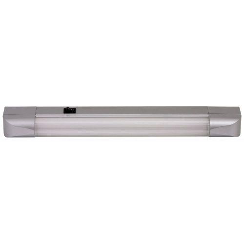 Rábalux Band light Pultmegvilágító lámpa G13 T8 1x MAX 10W 2306