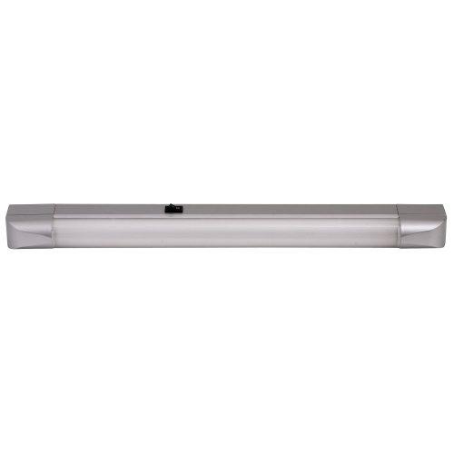Rábalux Band light Pultmegvilágító lámpa G13 T8 1x MAX 15W 2307