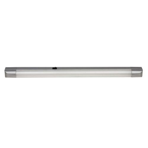 Rábalux Band light Pultmegvilágító lámpa G13 T8 1x MAX 18W 2308