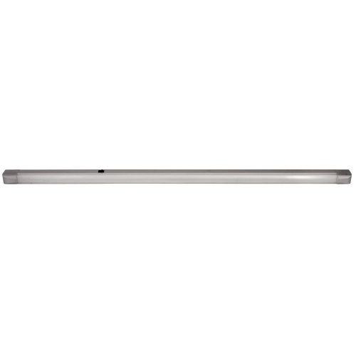 2309 - Band light , fénycsöves lámpa 2700K, pultmegvilágító, kapcsolóval