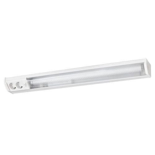 Rábalux Bath Pultmegvilágító lámpa G13 T8 1x MAX 18W 2323