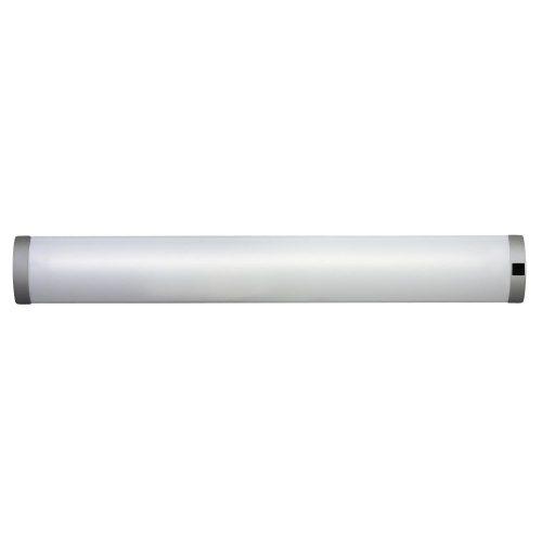 Rábalux Soft Pultmegvilágító lámpa G13 T8 1x MAX 18W 2329
