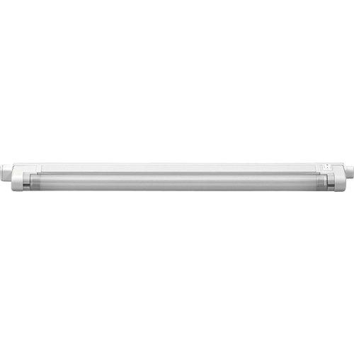 Rábalux Slim Pultmegvilágító lámpa G5 T4 1x MAX 8W 2341