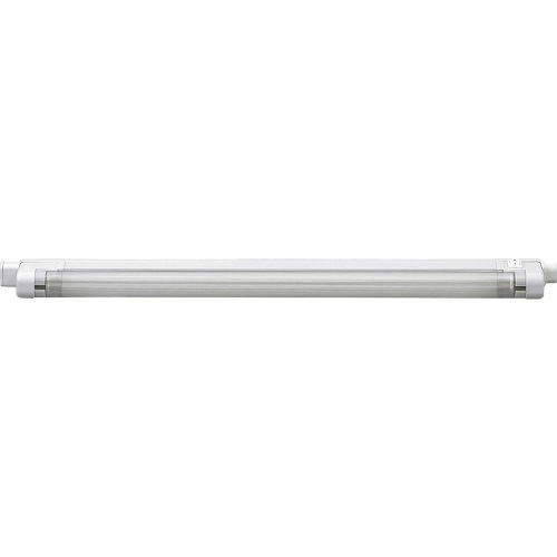 Rábalux Slim Pultmegvilágító lámpa G5 T4 1x MAX 12W 2342