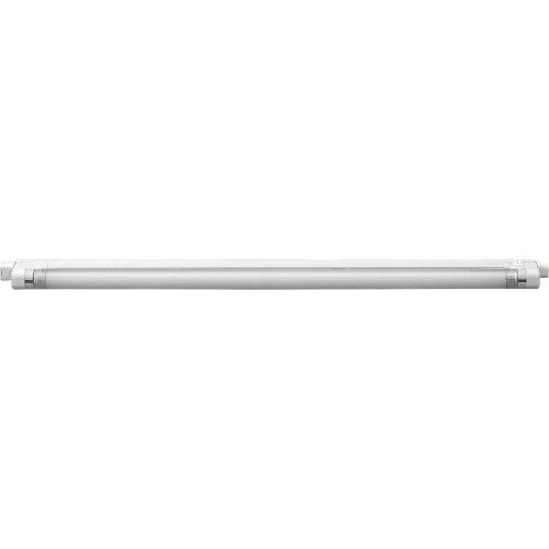 Rábalux Slim Pultmegvilágító lámpa G5 T4 1x MAX 16W 2343