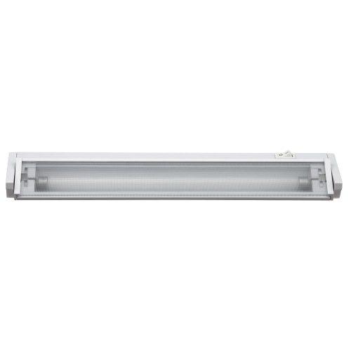 2361 - Easy light, fénycsöves lámpa, billenthető 2700K, pultmegvilágító, kapcsolóval