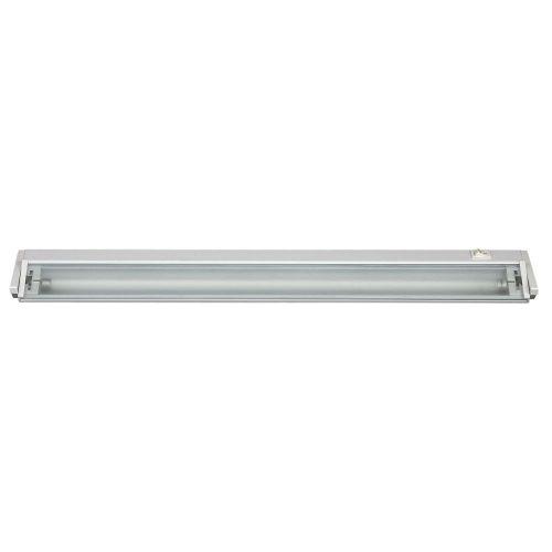 Rábalux Easy light Pultmegvilágító lámpa G5 T5 1x MAX 13W 2362