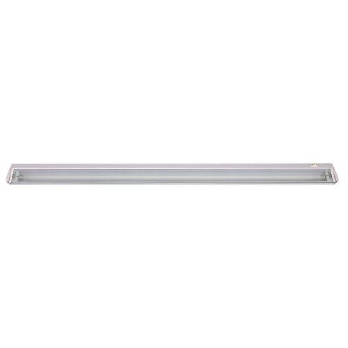 Rábalux Easy light Pultmegvilágító lámpa G5 T5 1x MAX 21W 2363