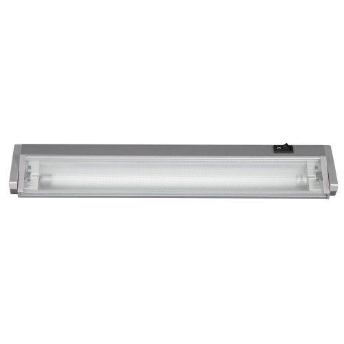 Rábalux Easy light Pultmegvilágító lámpa G5 T5 1x MAX 8W 2364