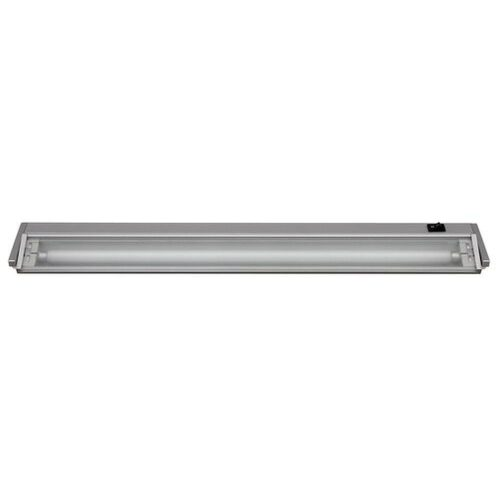 Rábalux Easy light Pultmegvilágító lámpa G5 T5 1x MAX 13W 2365