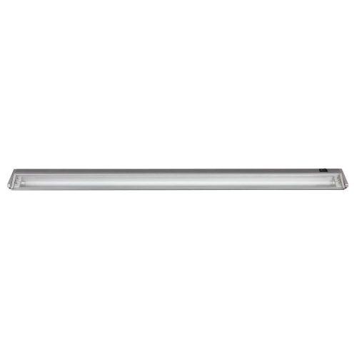 Rábalux Easy light Pultmegvilágító lámpa G5 T5 1x MAX 21W 2366