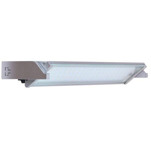 Rábalux Easy LED Pultmegvilágító lámpa LED 3,6W 2367