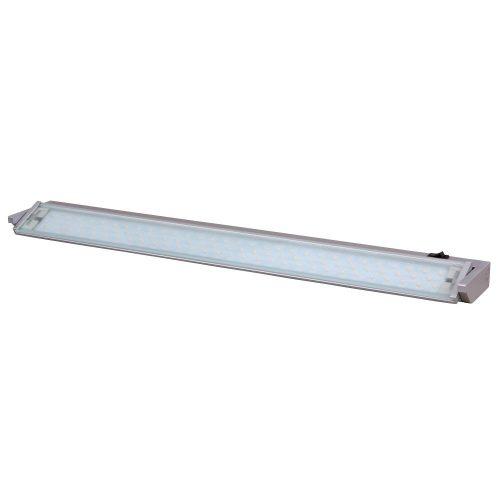 Rábalux Easy LED Pultmegvilágító lámpa LED 5,4W 2368