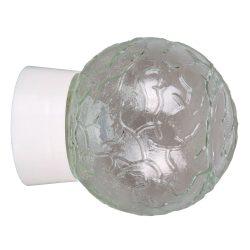 Rábalux Grace Fali lámpa E27 1x MAX 60W 2431
