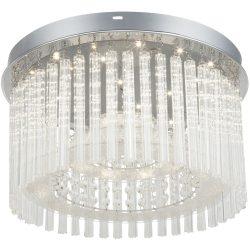 Rábalux Danielle Mennyezeti lámpa LED 18W 2449