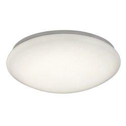 Liana LED éjszakai égbolt effekt 2495