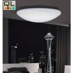 Rábalux mennyezeti lámpa Liana LED éjszakai égbolt effekt 2495