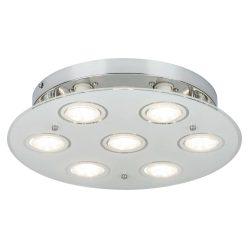 Rábalux mennyezeti lámpa Naomi 2518
