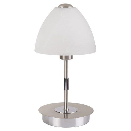 2602 - Nordic asztali lámpa E14 1x40W      !!! kifutott termék, már nem rendelhető !!!