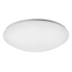 Ollie LED lámpa távirányítóval 2637