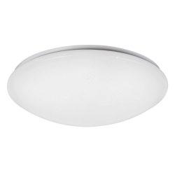 Rábalux mennyezeti lámpa Ollie LED  távirányítóval 2637